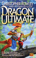 Dragon Ultimate (1999).png