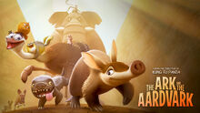 The Ark and the Aardvark.jpg