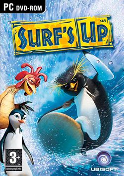 Surf's Up Game.jpg