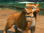 Diego ICE AGE 2.png
