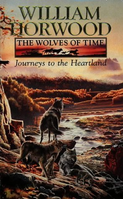 The Wolves of Time 1 Journeys to the Heartland.png