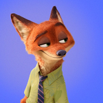 Nick Wilde ava.png