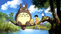 Tonari no totoro wallpaper 1 by ihateyouare.png