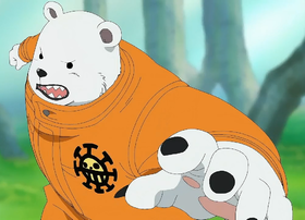 Bepo One Piece - 401.avi 001126.601.png