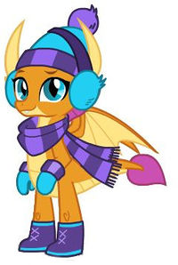 Pony porn rinbow dash fluttershy twilight sparkle applebloom - 2 4