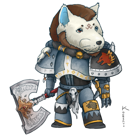 Space Wolf.png