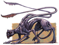 DisplacerBeast.jpg