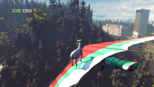 Goat-simulator-screen-02-ps4-eu-06aug15.png