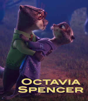 Zootopia 2016 ENG.mkv 013945.318.png