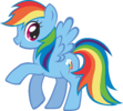Rainbow Dash 3.png