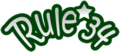 Rule34 logo top.png