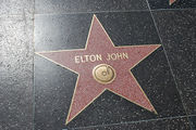 Walk of fame elton john hollywood.jpg