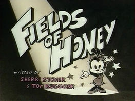 Fields of Honey.jpg