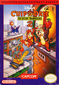 Chip 'N Dale Rescue Rangers 2 (Capcom).jpg