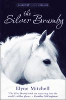 The silver brumby book.jpg