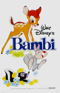 Bambi post.png