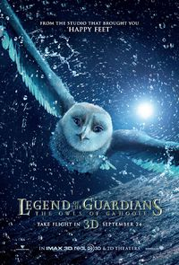 Legend-of-the-Guardians 3A-The-Owls-of-Ga Hoole.jpg