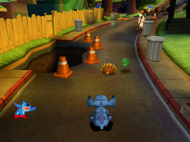 Lilo and Stitch game gameplay.png