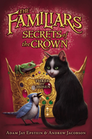 The Familiars 2 Secrets of the Crown.png