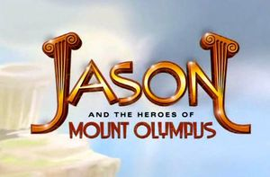 Jason and the Heroes of Mount Olympus.jpg