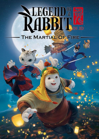 Legend of a rabbit poster.png