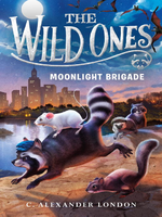 The Wild Ones 2 Moonlight Brigade.png