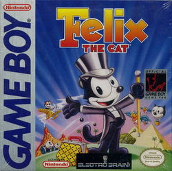 Felix the Cat GB.jpg