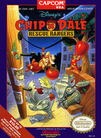 Chip'N Dale Cover.jpeg