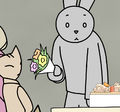 Gray Rabbit dts.png