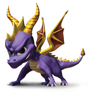 Spyro attack.png
