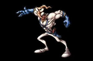 Earthworm-jim 172ve.jpg