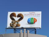 Valentines Day Hop billboard.jpg