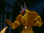 Anubis The Ghostbusters in Paris.png