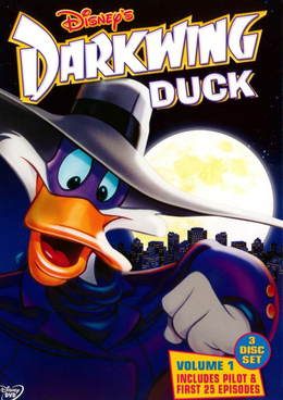 Darkwing Duck cover.png