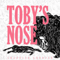 Toby's Nose.png
