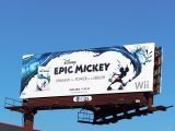 Epic Mickey game billboard.jpg