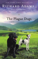The Plague Dogs 2006 Ballantine Books.png