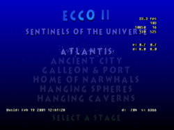 Ecco 2- Sentinels of the Universe.png