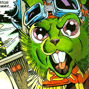 Bucky O'Hare.png